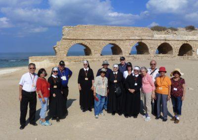 Holy Land 2013 100-1600