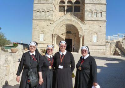 Holy Land 2013 197-1600