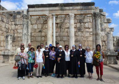 Holy Land 2013 295-1600