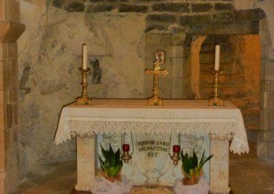Holy Land 2013 341-1600
