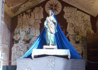 Holy Land 2013 358-1600