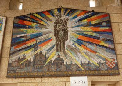 Holy Land 2013 370-1600