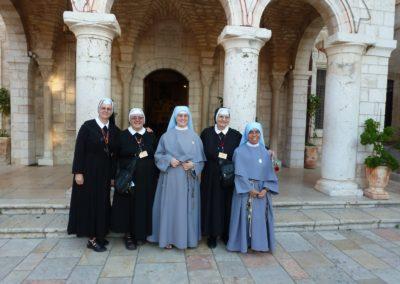 Holy Land 2013 423-1600