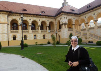 Romania 2012 092-1600x1200